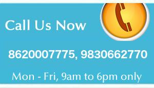 Contact Address & Phone: Jobs in Kolkata for Freshers : Freshers